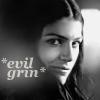 Mish: SPN -- Ruby (brun) *evil grin*