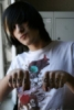 dany_kaka userpic