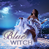 Maria: Blue Witch