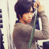 zephyr_fuujin userpic