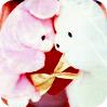 aironmelody userpic
