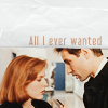 enigmaticblues: scully/mulder wanted