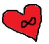 heartfinity