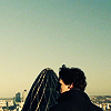 Sherlock (BBC) - Gerkin! (me)