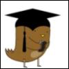 Tweet Grad