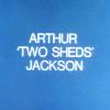 uranium-235: Arthur