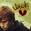 [TPofE] Jack <3