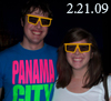 luminate userpic