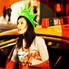 Kalena: rp | jill lady liberty