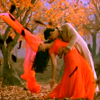 hell to ships, hell to men, and hell to cities.: Bollywood:  Fanaa