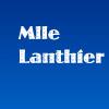 mlle_lanthier userpic