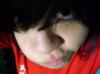 makito28 userpic