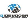 krause_ua userpic