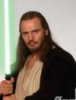 it_jedi userpic
