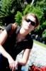 vera_zubova userpic