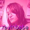 ravinbabe userpic