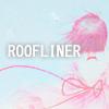 Roofliner