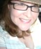 smile4mesarah userpic