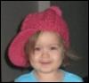 princesskellynn userpic