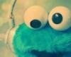 cookiesxmonster userpic
