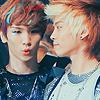 SHINee >> Jonghyun >> Key >> Jongkey