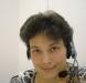 anakity userpic