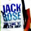 su jack&rose