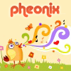 pheonix_iz_me [userpic]