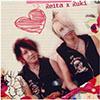 ★ アキルー ★: reituki hearts