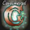 consumergal userpic