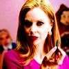 Pam - lipstick