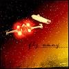 Star Wars - Fly away...