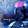 starlight_rini userpic
