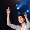 Profile Icon: Kyuhyun - Happy Dance