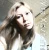 hrisagy userpic