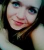 nastyalo userpic