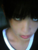 xerixcry userpic