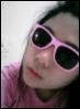 amaru_mao userpic