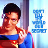 saavikam77: Clark_Our_Secret