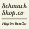 pilgrim_schmuck userpic