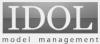 модельное агентство idol, модельное агентство idolmodels