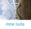 begi_za_mnoi userpic