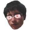 billsus userpic