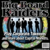 bigboardraider1 userpic