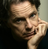 The Hysterical Hystorian: bruce greenwood UNF