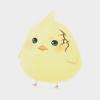 chicken, trexaur, zell