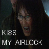 redrockcan: Kiss My Airlock