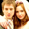 juliet316: DW: Mr and Mrs Pond