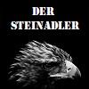 rus_steinadler userpic