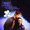 elenajs: Max & Alec beso